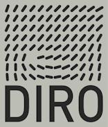DIRO Logo