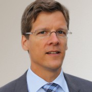 RA Andreas Wollweber
