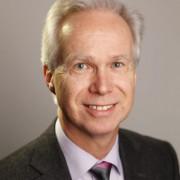 RA Jürgen Stomper