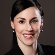 RAin Julia Rajic