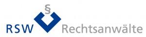 RSW Rechtsanwälte - Fachanwälte in Siegburg