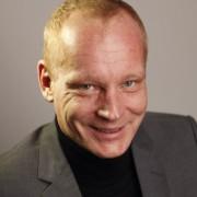 RA Michael Geilen
