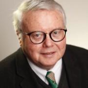 RA Peter Lohr