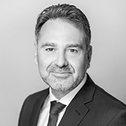RA Andreas Schmitz