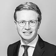 RA Thomas Schneider